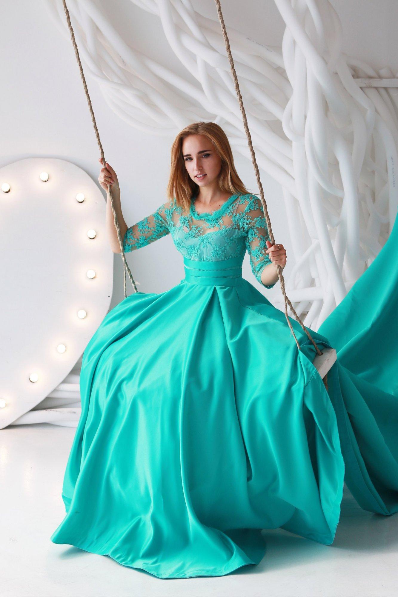 платье в аренду москва для фотосессии дешево советы